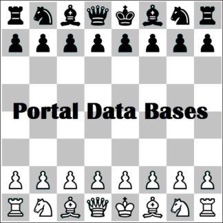 Portal Databases